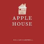 The Coastal Spectator: The Apple House