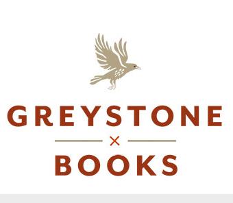 Greystone Books: Paddlenorth in 2014