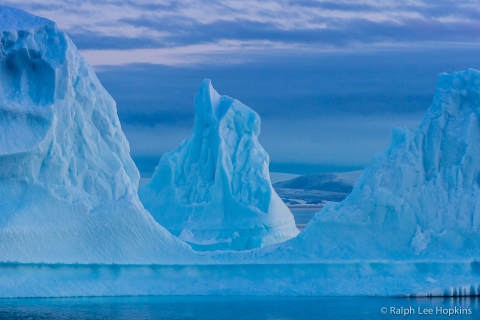 triple_iceberg