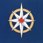 RCGS flag