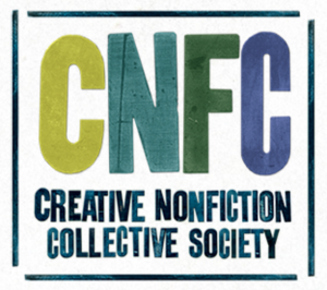 Creative Non-fiction Collective logo