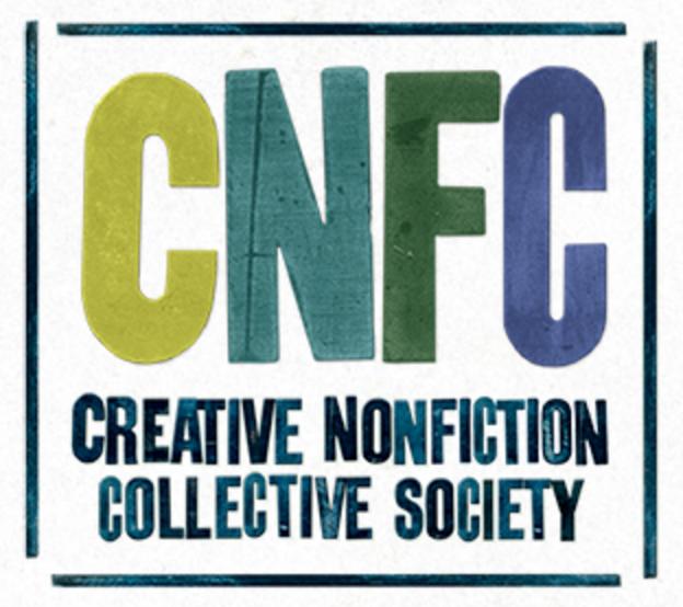Creative Non-fiction Collective logo