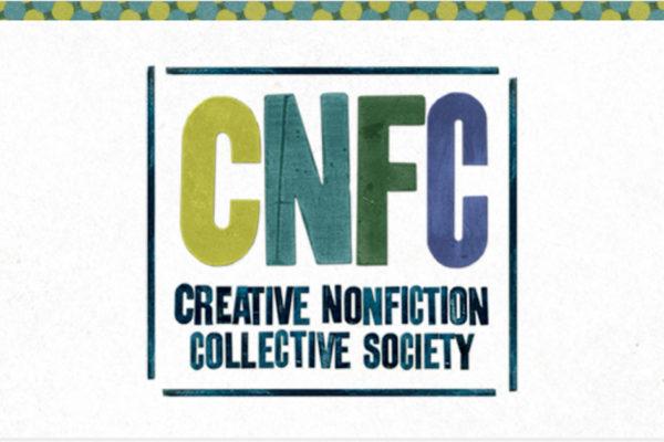 CNFC logo